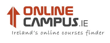 Onlinecampus.ie