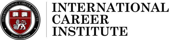 The International Career Institute run online courses worldwide.