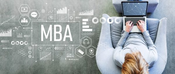 Win an Online MBA Scholarship with Fora