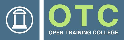 The Open Training College run Distance Learning courses.