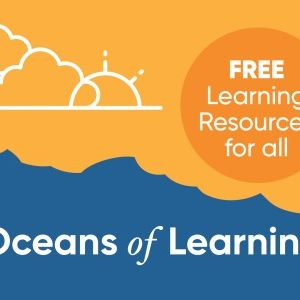Ireland Marine Sector Celebrates European Maritime Day with Launch of Oceans of Learning series