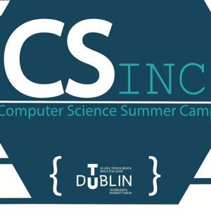 TU Dublin CSinc Student Summer Camps Now Online