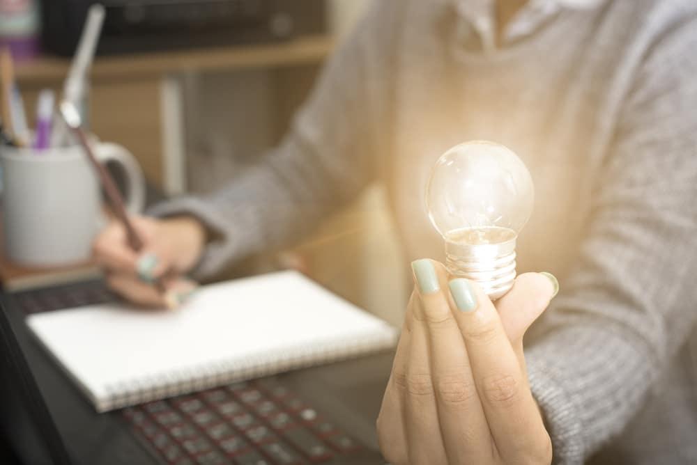 Webinar: Insightful Thinking