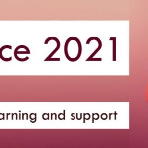 AHEAD Conference 2021: Call for Papers